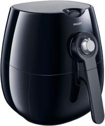 Philips HD9220 20 Air Fryer