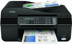 epson bx305fw multifunction printer