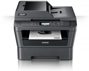 Brother DCP 7065DN network all in one print scan copy