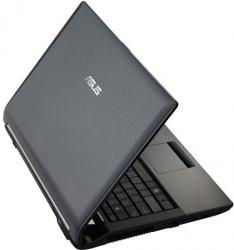 asus N53Jg notebook laptop