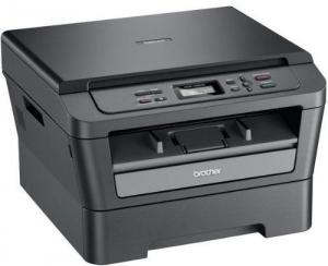 brother DCP7060D Multifunctional Laser Colour Printer