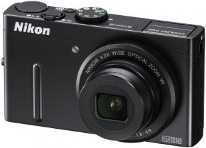 nikon coolpix p300 compact digital camera
