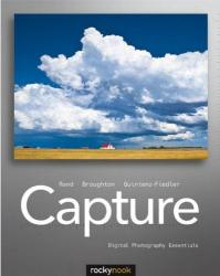 capture digital photography essentials