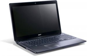 Acer Aspire 5750G 15 6 inch Notebook Intel Core i7