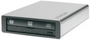 freecom external bluray dvd rewriter