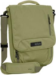 stm vertical travel bag