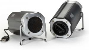 altec lansing orbit stereo ubs2