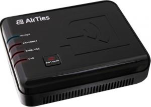 airties 4420 tv wireless streaming access point