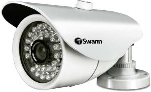 Swann Security Camera PRO 670