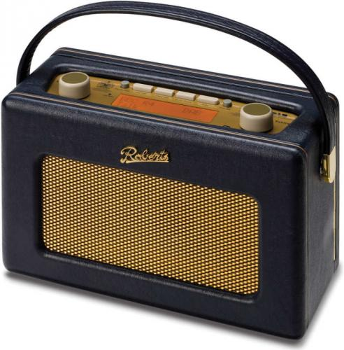 review roberts revival istream internet radio rh gadgetspeak com roberts radio revival istream 2 manual roberts revival istream 2 manual