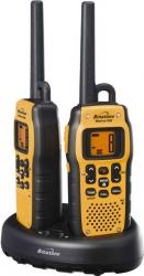 binatone marina 900 two way walkie talkie radio