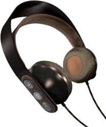 House of Marley Exodus Harvest Headphones