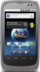 viewsonic v350 dual SIM mobile phone