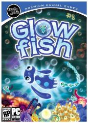 mumbojumbo glow fish game