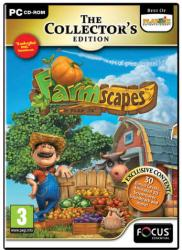 focus farmscapes collectors edition