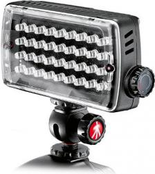Manfrotto ML 360 H Midi Hybrid LED