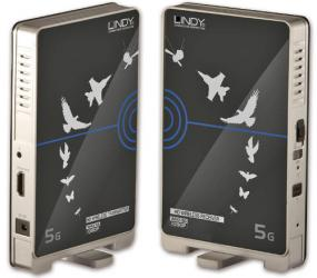 LINDY Wireless Extender for HDMI