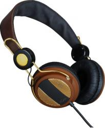iGo Miami headphones