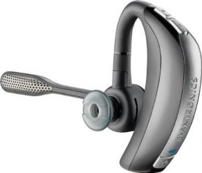 plantronics voyager pro bluetooth headset