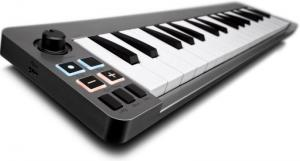 M Audio Keystation Mini 32