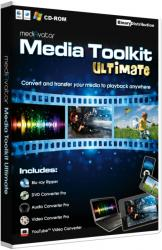 MediaToolkitUltimate_3D