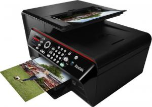 kodak office hero 6 1 all in one printer