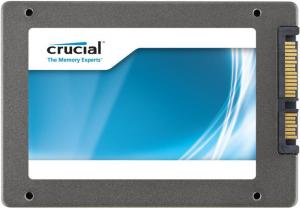 crucial m4_ssd