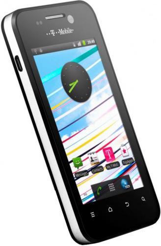 review t mobile vivacity rh gadgetspeak com Viva City Woman Viva City Clip Art For