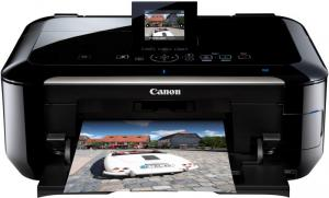 canon pixma mg6250 all in one printer