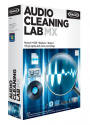 audio cleaning lab mx small