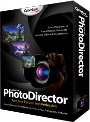 cyberlink photodirector 3 image editing software
