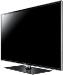 Samsung UE40D6530 40 inch Widescreen Full HD 1080p Smart TV