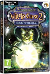 avanquest witches curse 2 return of the curse
