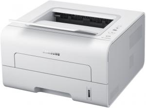 Samsung ML 2955DW Mono Laser Printer