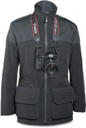 manfrotto Pro Field Jacket men