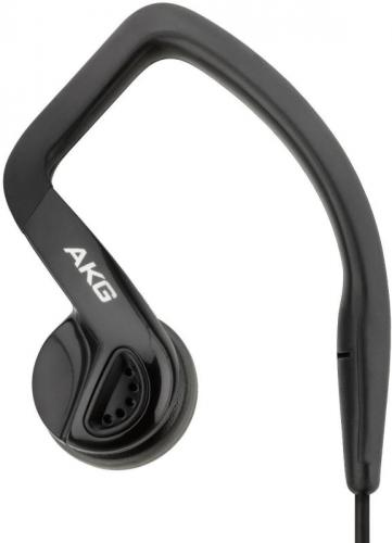 Akg k326 sports review betting arctic monkeys i bet you look good on the dance floor 2005 gmc