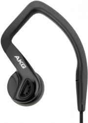 AKG K326 High Performance Sports Headset