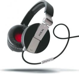 Focal Spirit One Closed Back Headphones