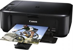 Canon PIXMA MG2150 All in One Colour Photo Printer