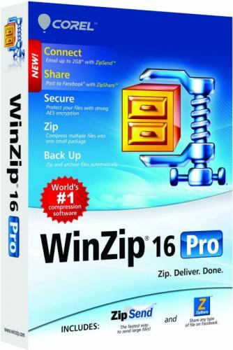 Сварочное оборудование. sharing winzip and crack ...