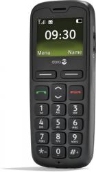 doro phoneeasy 505gsm mobile phone