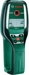 bosch pmd10 wire pipe detector