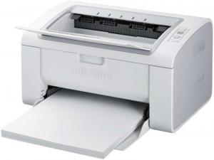 Samsung ML 2165W Wireless Mono Laser Printer
