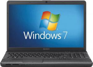 sony viao e15 notebook