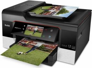 Kodak Hero 9 1 All in One WiFi Printer