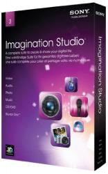 sony imagination studio 3