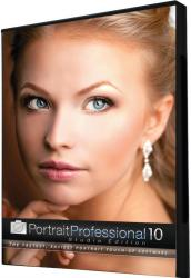 Anthropics Portrait Professional
