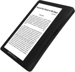 archos 7od ebook reader