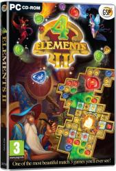 avanquest 4 Elements II