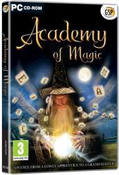 avanquest academy of magic